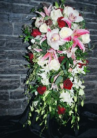 Wedding Flower Arrangements.Wedding Flower Arrangements Theflowerexpert