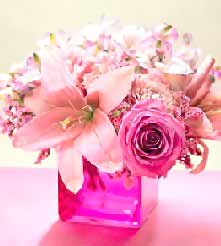 Image of FTD Florists Flowers