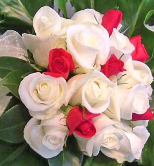 http://www.theflowerexpert.com/media/images/giftflowers/flowersandoccassions/anniversaryflowers/bouquet-of-white-roses.jpg