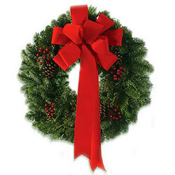 christmas-joy-wreath