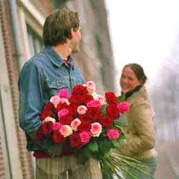 man-with-roses.jpg