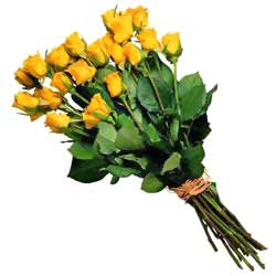 http://www.theflowerexpert.com/media/images/giftflowers/flowersasgift/valentiensdayrosebouquetsyourself/valentines-day-rose-bouquet.jpg